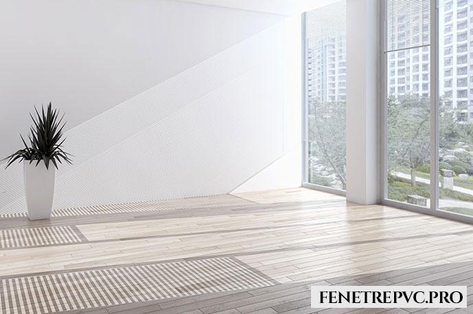 l 39 isolation thermique du vitrage calculer votre indice ug. Black Bedroom Furniture Sets. Home Design Ideas