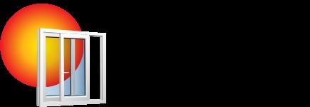 fenetre-pvc-logo1