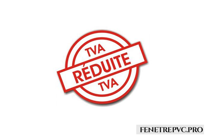 logo tampon rouge tva