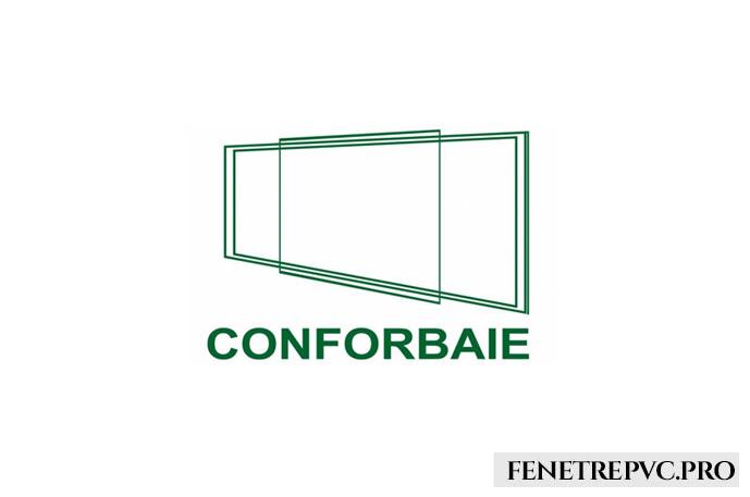 logo vert blanc
