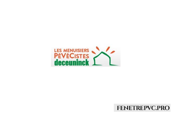maison trait orange vert