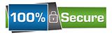 100% securité